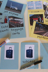 5 Fun Learning Activities for Your Next Family Trip