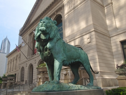 Get In Free: 150 Museums, Zoos & Science Centers Across the Country (This Weekend)