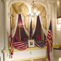 Washington, DC: 5 Presidential Experiences that Don't Involve the White House