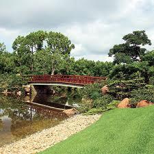Exploring with Kids: Morikami Museum & Japanese Gardens