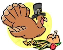 Gobble Gobble: Top Thanksgiving Travel Destinations