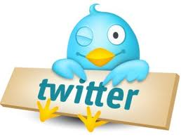Tweet & Greet: Meeting New, Well-Traveled Friends