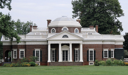President's Day: 6 Sites to Feel More Presidential
