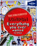 Olympic Fever: 6 Free Apps & Ebooks for Those in Love with London