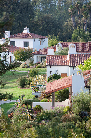 Summer Vacation: 4 Hotels for Little Learners