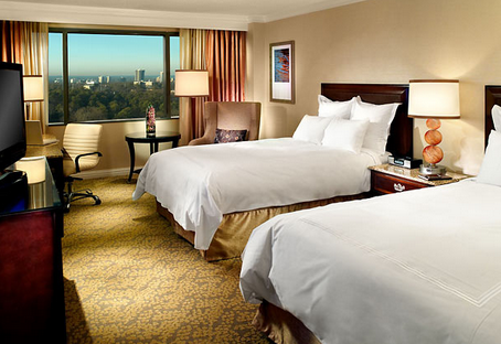 3 Hotel Booking Sites You Need to Know About