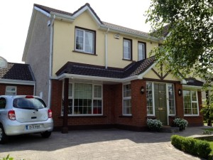 Our Home Swap in Douglas, County Cork