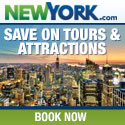 Best of New York