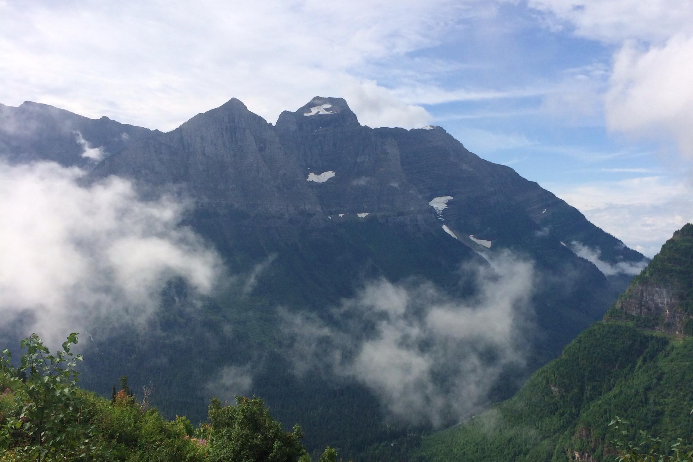 glacier national park photo - photo #23