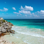 riviera maya - tulum