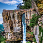 lovers leap chattanooga