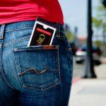 CityPASS-Pocket-Horizontal