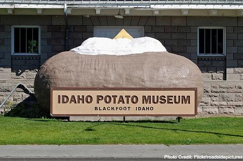 idaho potato museum2