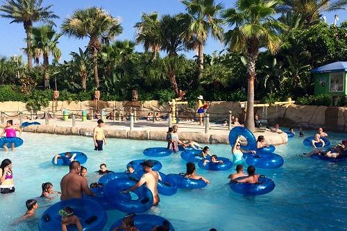 palm beach waterpark-moody gardens