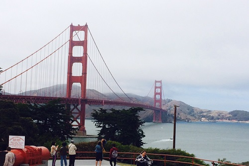 golden gate bridge2