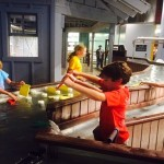 childrens museum-scienceworks
