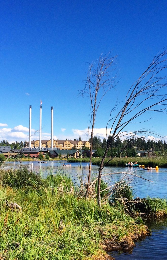 15 Fun Things to Do with Kids in Bend