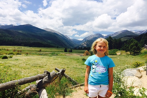 15 Fun Things to Do in Estes Park with Kids