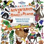 Gift Guide: Best Travel Books for Kids