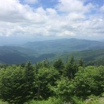 10 Things to Do as a Family at Great Smoky Mountains National Park