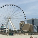 Myrtle Beach: Family Vacation Checklist