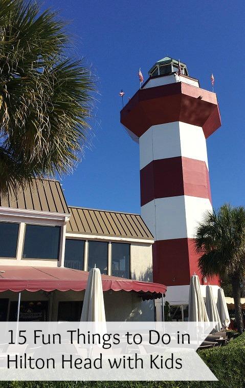 HH-Lighthouse-Tall2