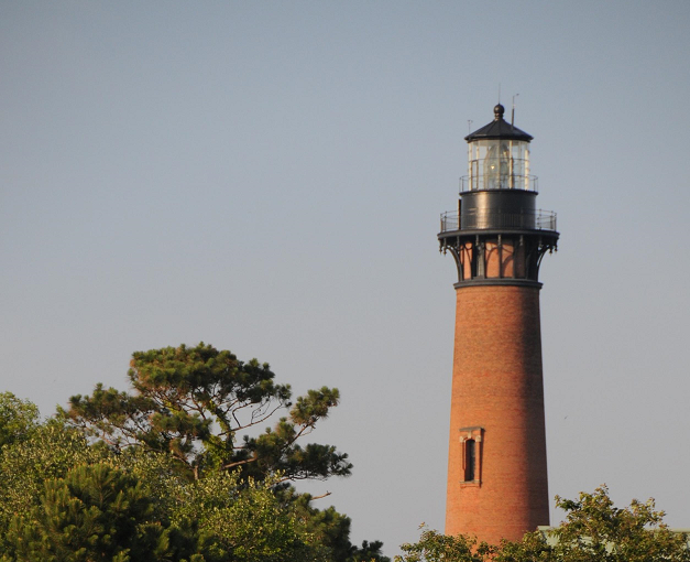 8 Reasons Why Your Kids Will Love NC's Outer Banks