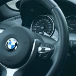 6 Summer Rental Car Savings Secrets