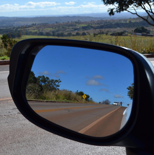 8 Travel Apps You Must Bring on Your Next Road Trip