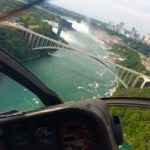 10 Things You Should Know About Niagara Falls