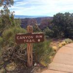 Grand Junction: Colorado's Best-Kept Secret