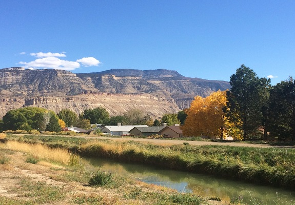 Grand Junction: Colorado's Best-Kept Secret