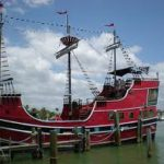 Ahoy Matey: 9 Kid-Friendly Pirate Cruises