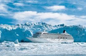 Family Cruises: 5 Picks for On-Board Learning for Kids
