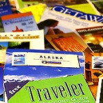 85+ Mini Travel Guides for Your Vacation or Staycation