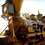 Choo-Choo: 5 Train Museums Your Kids Will Love