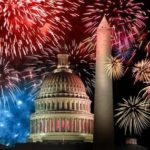 Best Fireworks Displays (Expert Picks)