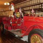 Stop, Drop & Roll: 6 Fire Museums to Explore with Kids