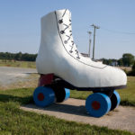 Funky Roadside Attractions (Why I Love Road Trips)