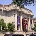Exploring with Kids: American Museum of Natural History