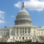 Exploring with Kids: U.S. Capitol