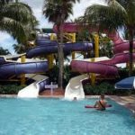 4 Reasons Why I Love Water Parks