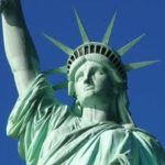 Statue of Liberty: 6 Tips for a Fun-Filled Day with Lady Liberty
