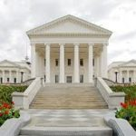 How Laws are Made: A Trip to Your State Capitol