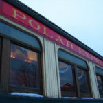 Take Your Kids on a Trip Aboard The Polar Express