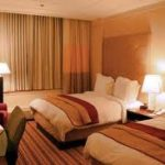 Cyber Monday: 6 Sites to Save Big on Hotel Rooms
