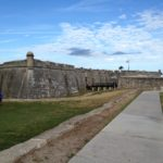 St. Augustine: A Refreshing Break from Theme Parks