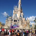 5 Tips for a Whine-Free Day at Walt Disney World
