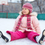 Winter Break Series: 9 Ways to Keep Your Kids Busy
