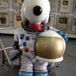 Exploring with Kids: Kennedy Space Center